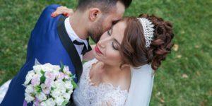 Contraer matrimonio en España siendo extranjero