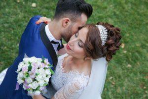 contraer-matrimonio-en-España-siendo-extranjero