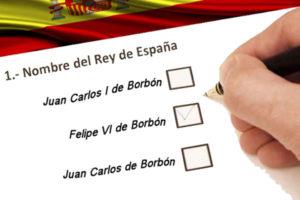 examen-nacionalidad-española