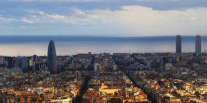 Tarjeta de vecindad para inmigrantes en Barcelona