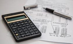 Impuesto sobre la Renta en el extranjero
