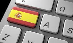 Examen CCSE para la nacionalidad Española