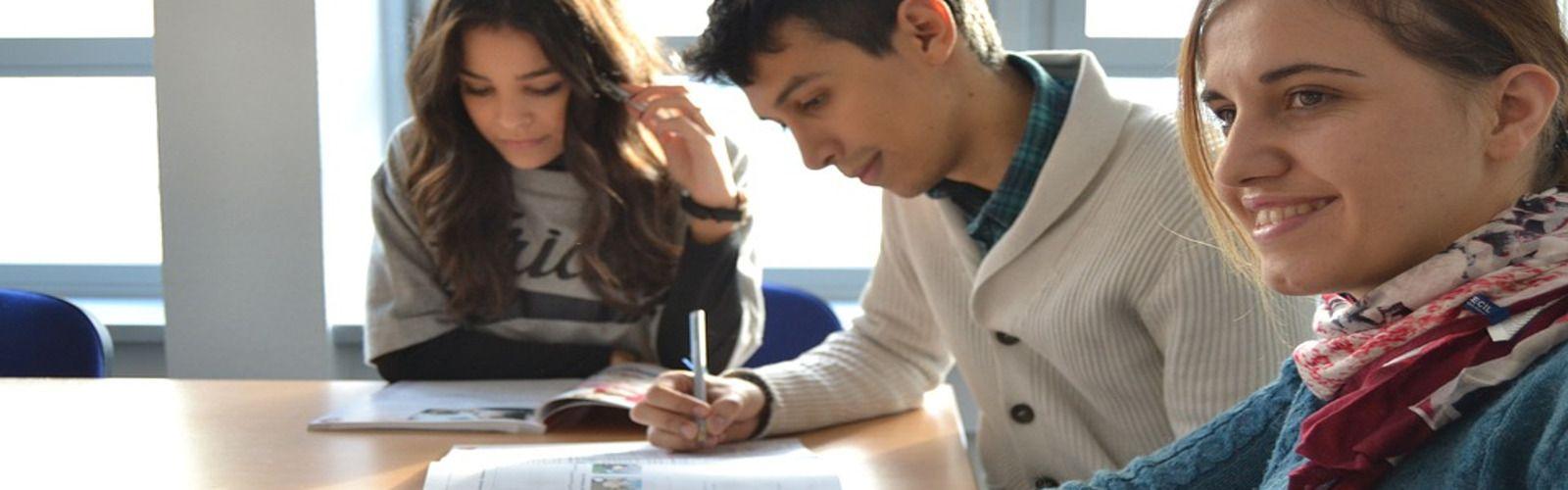 cursos-homologacion-estudios-tramites