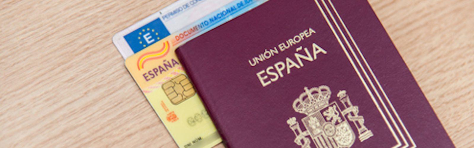 servicio-asesoria-extranjeria-tramites- nacionalidad española