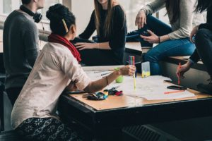 visado-estudiantes-estudiar en españa