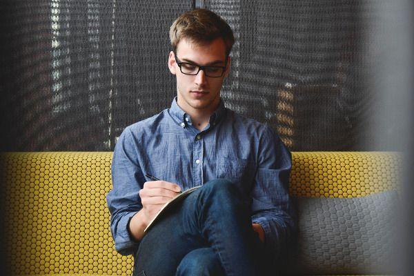 blog-estudiar-y-trabajar-en-españa