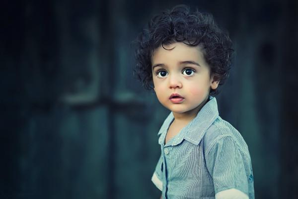 nacionalidad simple presuncion para tu hijo