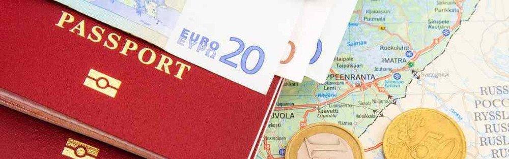 tramitación residencia española, conseguir nacionalidad española