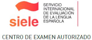 cursos espanhol