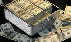 Golden Visa o Residencia para inversores