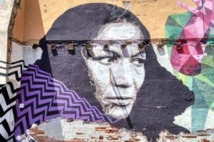 Autorización residencia temporal en España por razones humanitarias