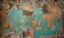 La Unión Europea controlará mejor la salida y entrada de dinero