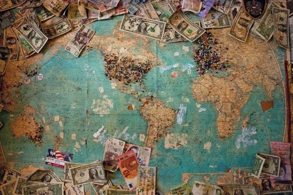 control-entrada-salida-de-dinero-en-union-europea
