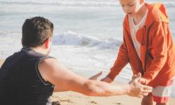 Cómo solicitar el permiso de residencia temporal por reagrupación familiar en España