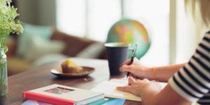 Se incrementa el precio del examen DELE A2 para extranjeros