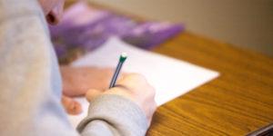 Nuevo manual para la prueba CCSE en 2019 – Nacionalidad Española