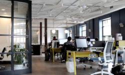 Modificación la situación de residencia y trabajo por cuenta ajena inicial