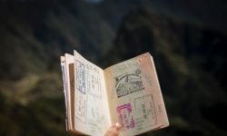 Visado para búsqueda de empleo para hijos o nietos de españoles de origen