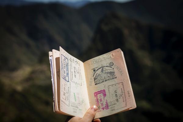 visado empleo hijos y nietos de espanol origen