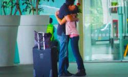 Todo lo que necesitas saber sobre la autorización de regreso a España