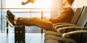 Requisitos para viajar y poder entrar a España 2019