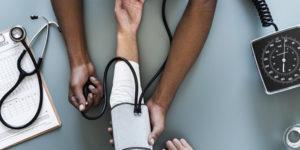 Cómo obtener la Tarjeta Sanitaria Europea