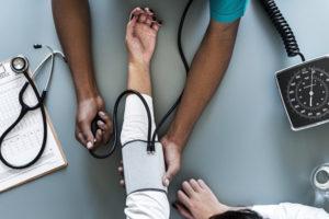como-conseguir-tarjeta-sanitaria-europea