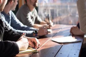 autorizacion-de-residencia-busqueda-empleo- negocio-emprendimiento-autonomo