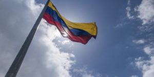 Venezolanos podrán presentarse a exámenes para nacionalidad española con pasaporte caducado