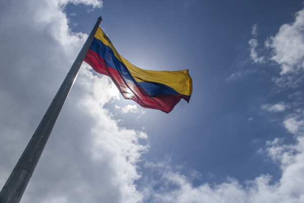 examen-nacionalidad-espana-pasaporte caducado-venezuela