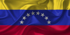Residencia para venezolanos por asilo político