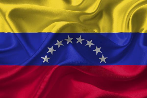 venezolanos-residencia ayuda humanitaria