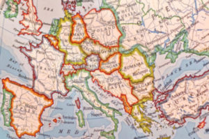 control-europa-espacio-schengen