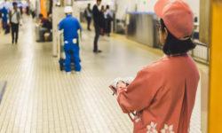 Aumentan los afiliados extranjeros a la Seguridad Social
