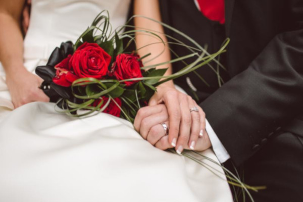 matrimonio-españa casamiento