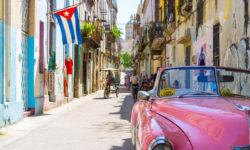 Miles de expedientes de nacionalidad siguen sin resolución en Cuba