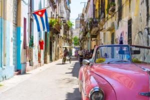 expedientes-nacionalidad-española-sin-resolución-en-Cuba