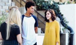 Nuevo ordenamiento que facilita poder estudiar en España