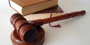 Jura nacionalidad española por residencia