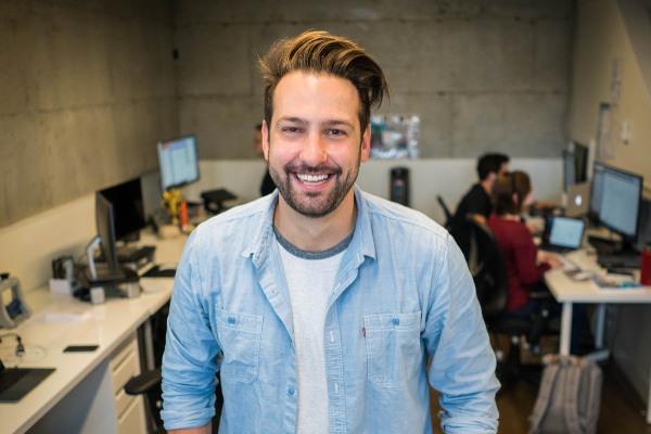 residencia-visa-trabajo-para-argentinos-en-espana