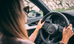 Permisos de conducción válidos en España