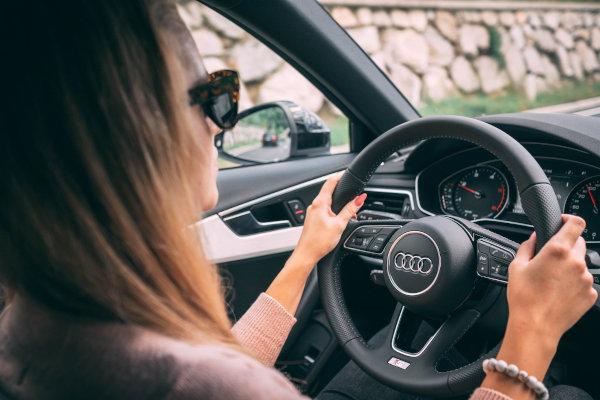 permiso de conduccion válidos en España