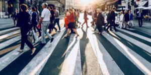 Qué es y cómo obtener el permiso de residencia no lucrativa en España