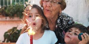 Nacionalidad española para descendientes nacidos en el extranjero – Ley de nietos 2020