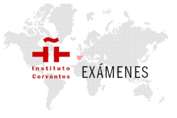 exámenes-instituto-cervantes-covid-19-coronavirus-cambios
