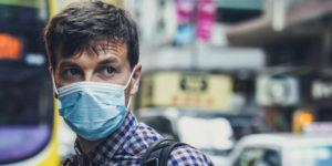 Prórroga de permisos de residencia, trabajo y estudios para extranjeros por Coronavirus