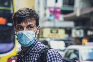 Gobierno Español prorroga permisos de residencia, trabajo y estudios para extranjeros por la pandemia del Coronavirus Covid-19
