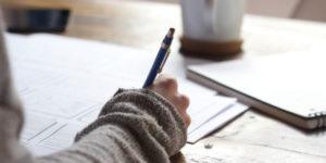 Nuevas fechas para examen CCSE para obtener la nacionalidad española