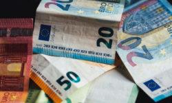 Guía sobre el nuevo ingreso minimo vital