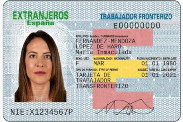 nueva-tarjeta-de-residencia-para-extranjeros-espana